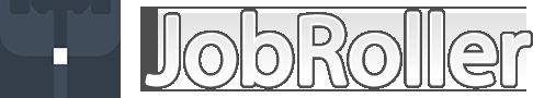 Empregos PA - Seu site de empregos no Pará
